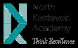 NK  Academy